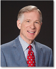 Russell J. Speidel Attorney