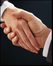 handshake-02